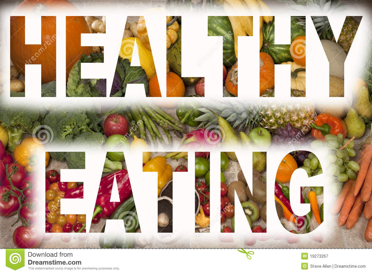 healthy fruit and veg healthy fruits and vegetables to eat